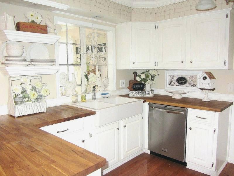 kitchen cabinets greenville sc halton diana mae cabinet hardware greenville sc