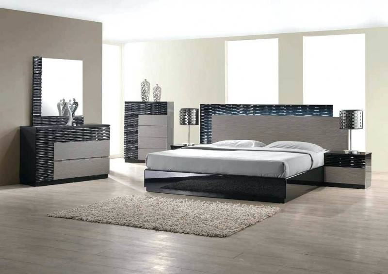 king bed set for sale cheap bedroom sets furniture black room office sofa  in karachi cal