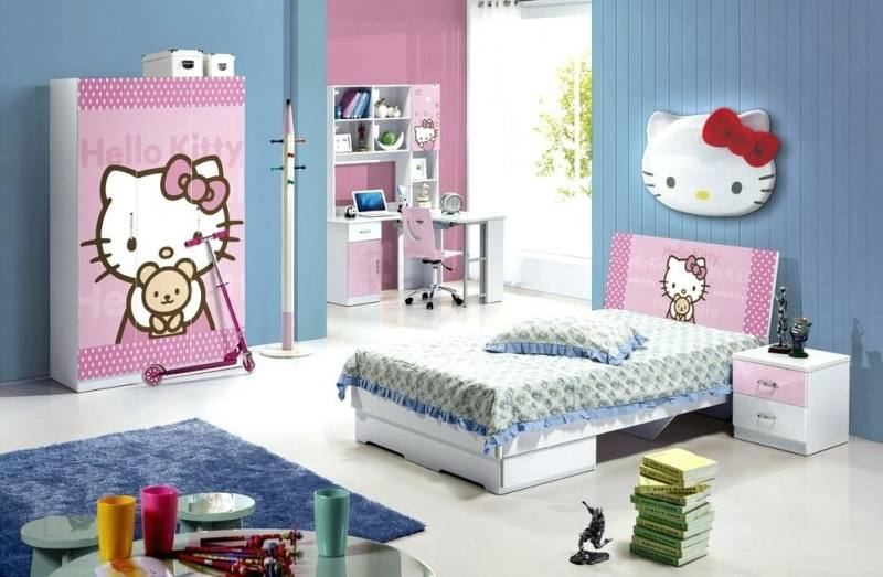 Large Size of Bedroom Inexpensive White Bedroom Furniture Bedroom Furniture Packages White Full Bedroom Furniture Sets