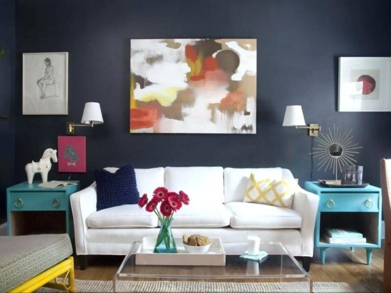 condo decoration condo decorating ideas photos condo living room design  ideas best condo living room ideas