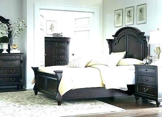 Simple Havertys Furniture Bedroom Sets