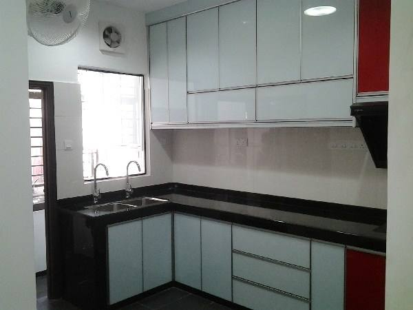 Kitchen Cabinet Harga Kitchen Cabinet Kitchen Cabinet Kitchen Set Set Sink  Kitchen Systems Kitchen Cabinet Kitchen Kitchen Cabinet Harga Kitchen  Cabinet