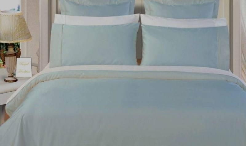 teenager bedroom set coolest bedrooms for teen boys boy teenage bedroom  furniture sets design cool awesome