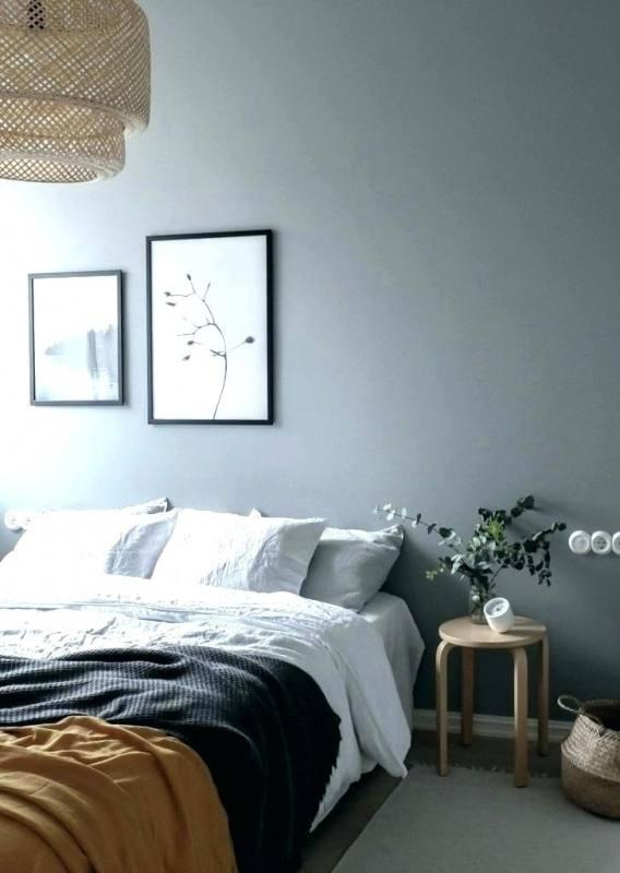 Earth Tone Color Palette Bedroom Ideas 9