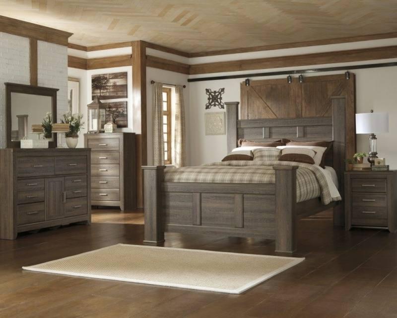 Large Size of Bedroom Inexpensive Queen Bedroom Sets Looking For Bedroom  Furniture Queen Bedroom Sets For