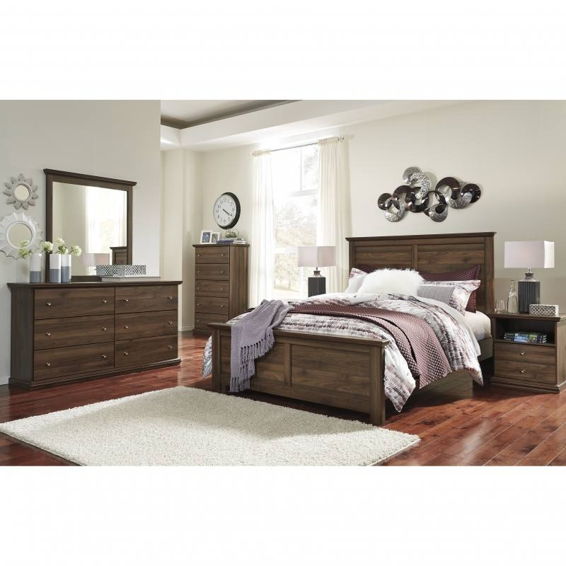 king bedroom suite union furniture company westchester mirrored nightstand brick cort crystal knobs and pulls pink