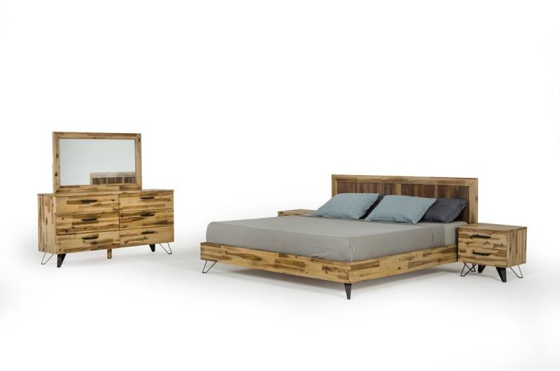 solid oak queen bedroom set hardwood bedroom sets solid wood bedroom  furniture sale bedroom solid hardwood