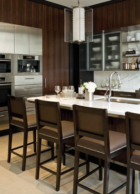 Full Size of Small Apartment Living Dining Room Ideas Functional For  Apartments Good Looking