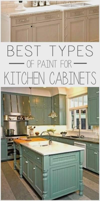 Medium Size of Kitchens Kitchen Island Cabinet Designs Kitchen Cabinet  Door Designs Kitchen Cabinet Designs In