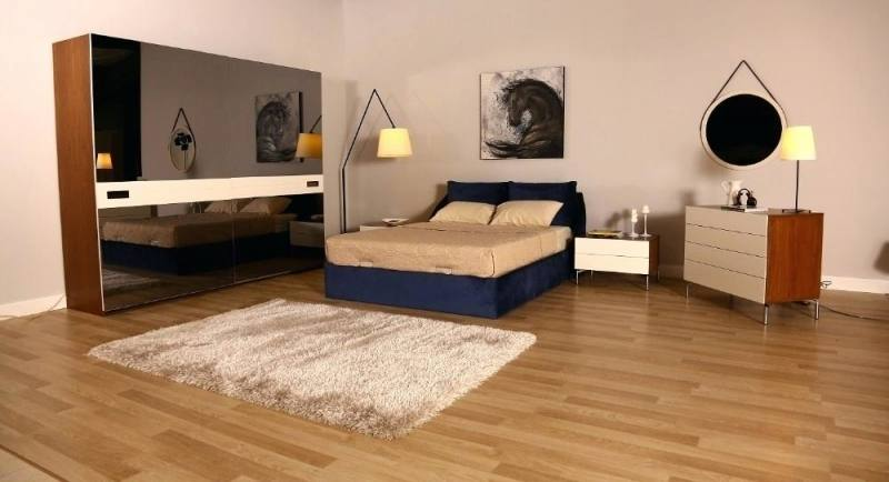 latest bedroom trends bedroom trends master bedroom design vintage inspired bedroom  trends for bedroom furniture trends
