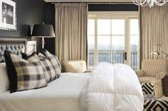 cream colored bedroom ideas cream brown gold bedroom ideas recent home inspiration to best my blue