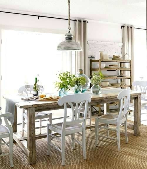 Full Size of Dining Room Table Decorating Ideas Pictures Formal Wall Decor Pinterest Area Decorate A
