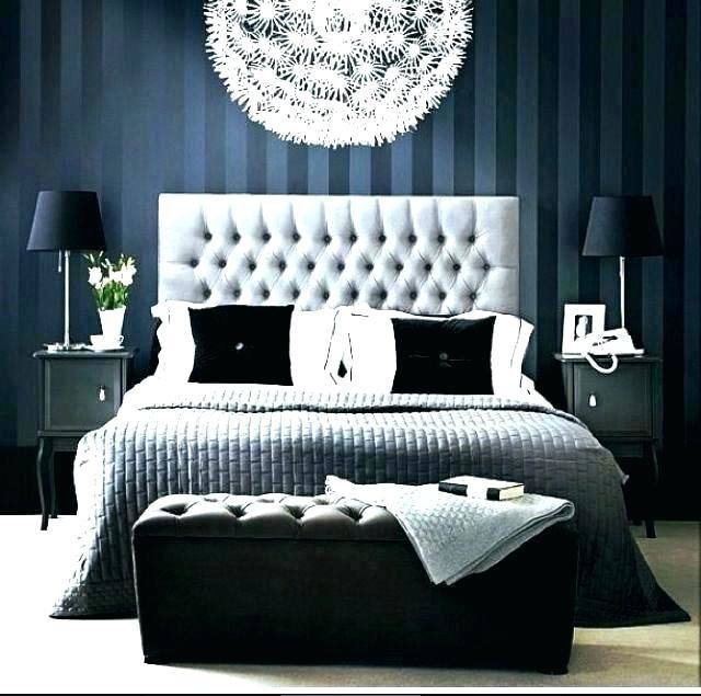 cream and blue bedroom blue and cream bedroom inspirational bedroom ideas  grey and white cream blue