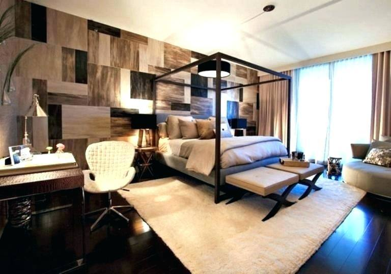 apartment bedroom ideas apartment bedroom decor college apartment decorating ideas college apartment bedroom decorating ideas decoration