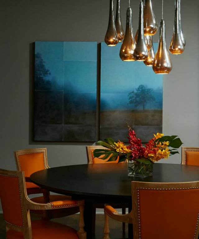 light colored dining room furniture light brown rooms brown walls living room  ideas dark brown walls