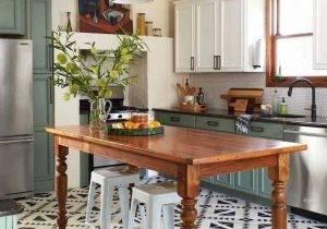 Used Kitchen Cabinets Columbus Ohio Awesome Used Kitchen Cabinets  Kamloops Kitchen Cabinet Ideas