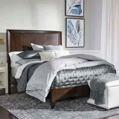 bedroom set king sets collection master furniture ethan allen donation nyc  furnitur
