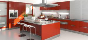 Large Size of Sink:kitchen Sink Installers Kitchen Cabinets Installers Miami Elegant Sink Installation Awesome
