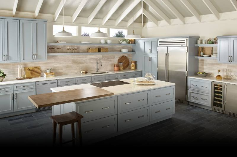 kitchen cabinets portland oregon kitchen cabinets or traditional