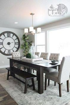 Modern Wall Decor Ideas Dining Room Walls Decorating Ideas Gallery Incredible Modern Wall Decor Mesmerizing Dinner Decoration Modern Country Wall Decor