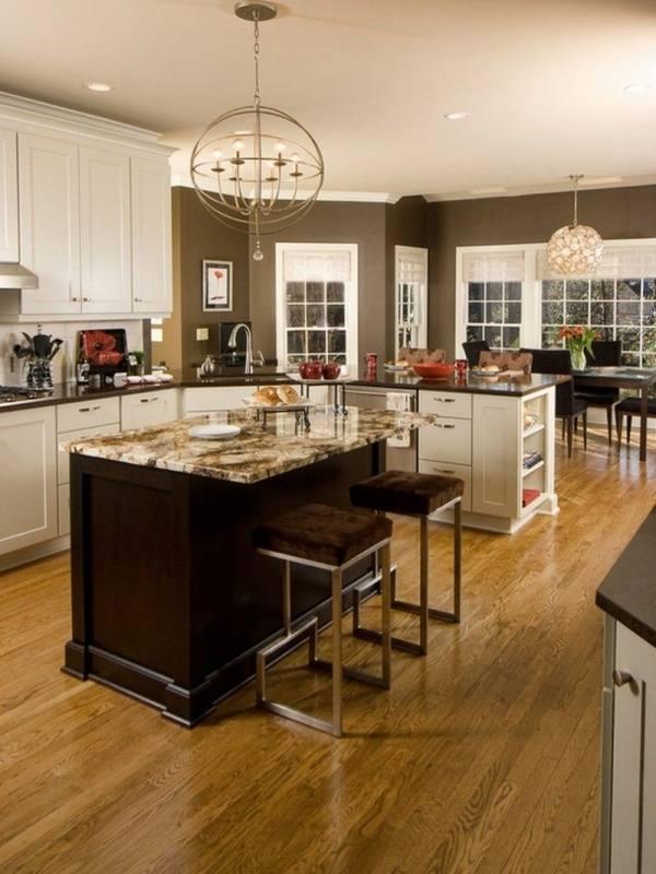 Home » Kitchen Cabinet