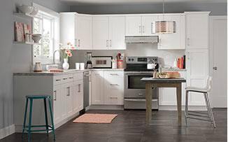 refurbished kitchen cabinets whie cabine ile counerop cheap kitchen cabinets toronto refinishing metal kitchen cabinets