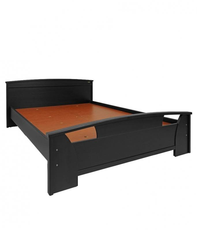 Zuari Furnitures; Zuari Furnitures