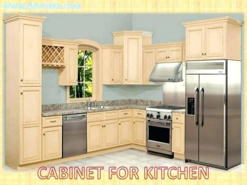 knotty alder kitchen cabinets knotty alder stain knotty alder kitchen  cabinets solid wood construction pine walnut