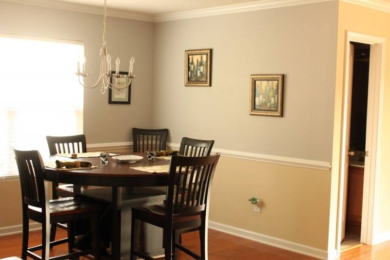 dinning room colors modern dining room colors inside colors for dining room  painting ideas for the