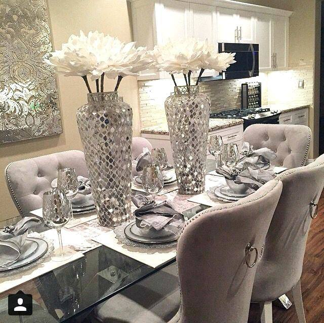 formal dining room table setting ideas dining room formal dining room table  decoration centerpiece ideas photos