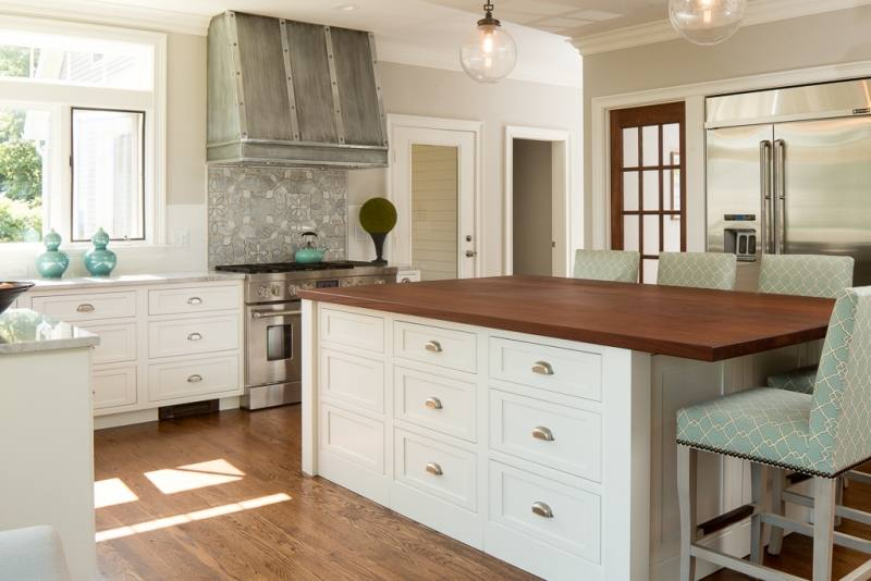 kitchen cabinets lovely design ideas inspiration for you home maine  unfinished inspira