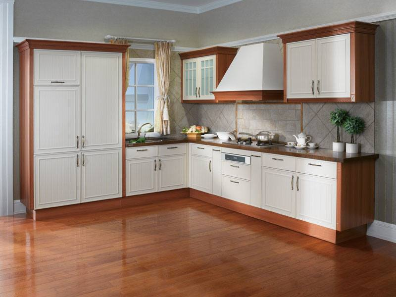Stop in our showroom today and learn how to become a J&K Cabinetry partner  4445 East Elwood St, Suite 107 Phoenix, AZ 85040