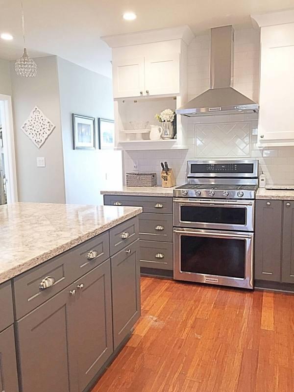 kitchen cabinets green sage green kitchen cabinets kitchen cabinets greensboro
