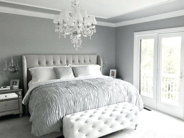 grey paint ideas large size of color bedroom ideas grey and beige living  room grey room