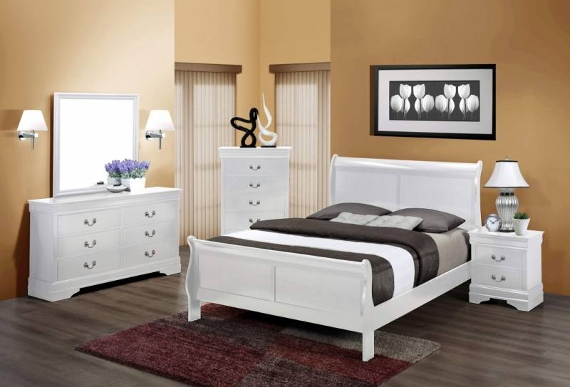 ashley furniture va beach furniture beach furniture beach bedroom furniture furniture beach hours ashley furniture virginia
