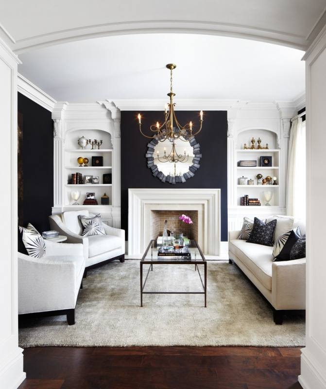 silver and gold dining room decor simple decoration grey and gold living  room winsome gray and