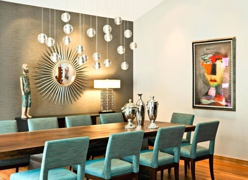 18 Stunning Ways to Redecorate Your Dining Room   Dining room   Dining room,  Room, Dining