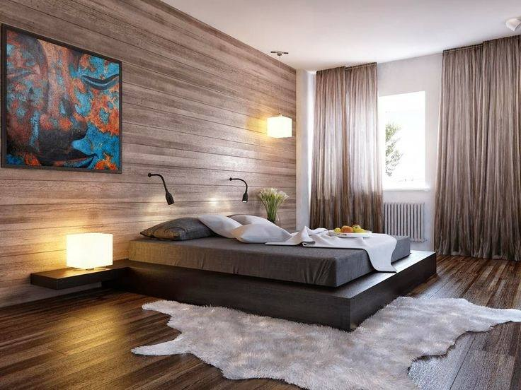 bedroom ideas couples