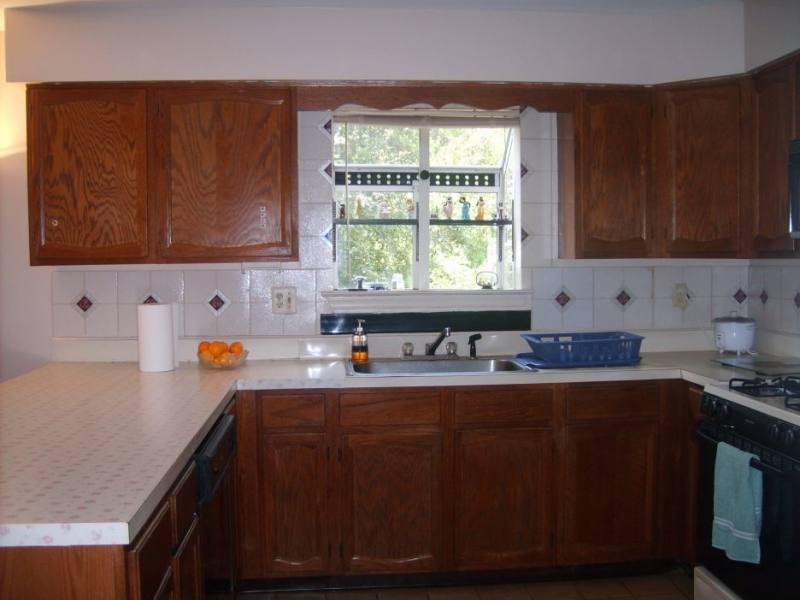 Remarkable Design Kitchen Cabinet Sale Cabinets For Small Homes Rta Dubai Nj