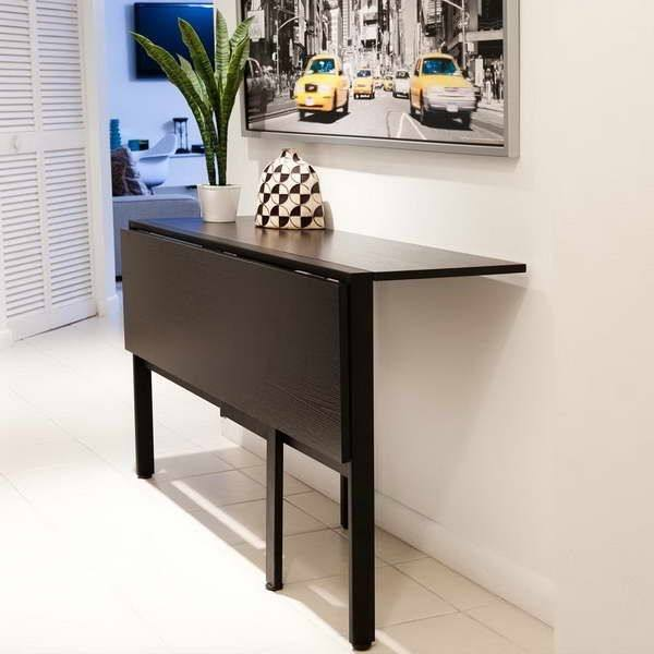 Fabulous Hack Granas Table Ikea Dining Table Hack Modest Ideas Room Sets  And Chairs Throughout Granas