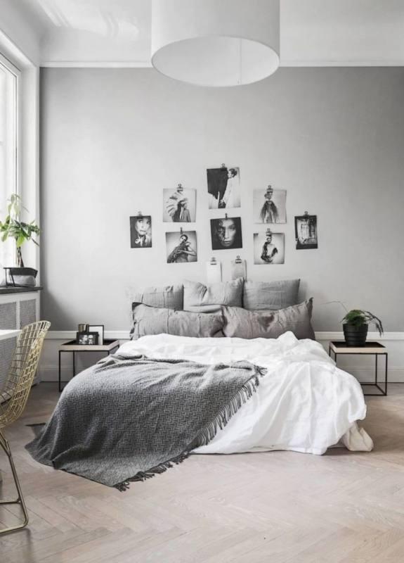 Simple Room Ideas Photo Gallery