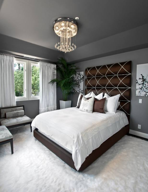 westlake bedroom furniture home decor design trends 2018