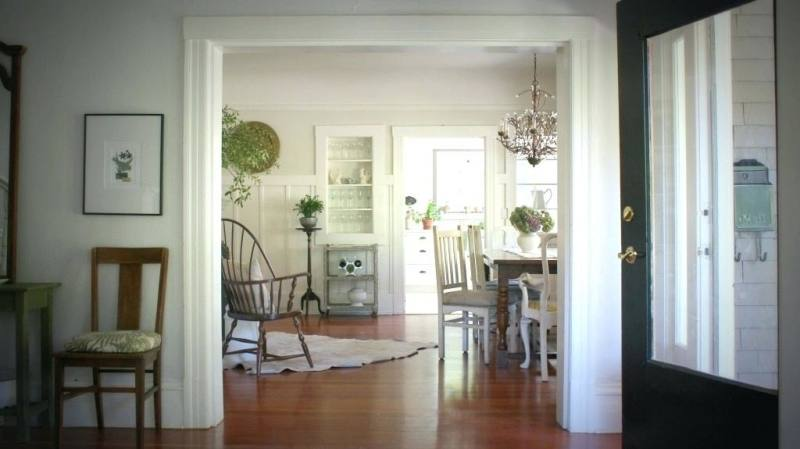 Charming With Additional Entryway Dining Room Ideas Interior Decor Home