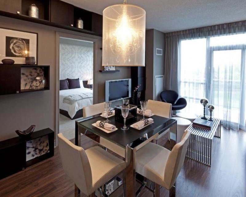 Full Size of Dining Room:dining Room Design Ideas Budget Round Enterier  Organizer Decor Design
