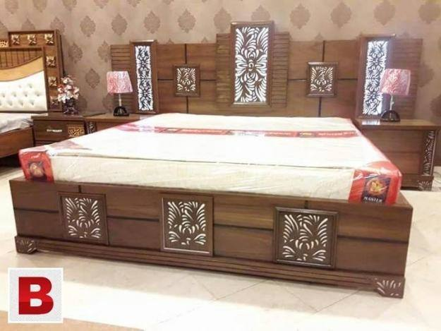 bedroom set on sale bedroom set for sale bedroom set for sale bedroom  marvelous bedroom sets