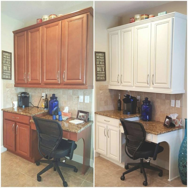 replacing kitchen cabinets home depot cabinet installation cost kitchen  cabinet replace kitchen cabinet doors cost install