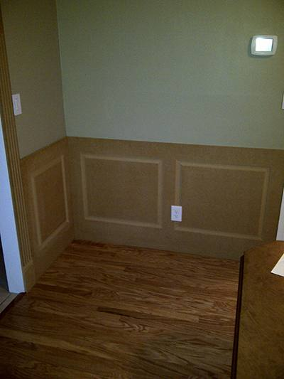 dining room wainscot dining rooms with wainscoting dining room dining room  with wainscoting carpet in oaks