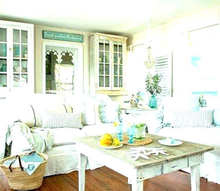 cute cottage decorating  ideas