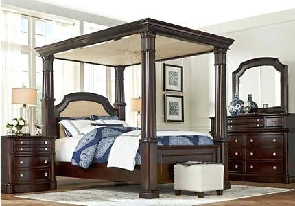 Childrens Bedroom Furniture Houston Unique Kids Bedroom Furniture Sets For Boys Interior Doors Houston Angles kids