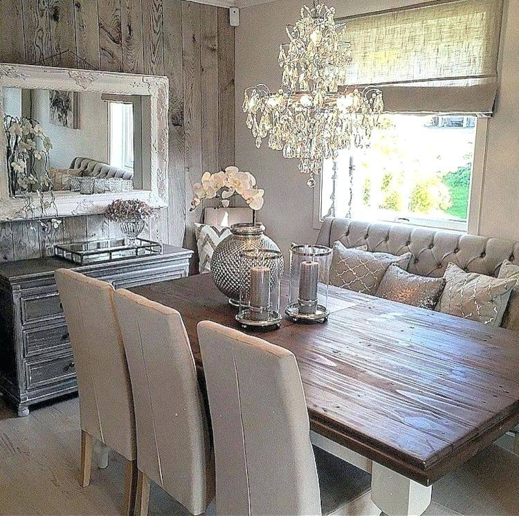 Ideas Perfect Modern Dining Room Decor with Brilliant Modern Interior Design Dining Room Lightening Give This